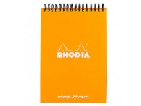 Buy online imported writing Pads in Pakistan