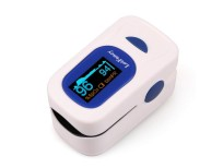 Buy LotFancy Fingertip Pulse Oximeter Online in Pakistan