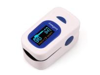 Buy LotFancy Fingertip Pulse Oximeter Online in Pakistan