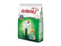 Buy Anlene Gold Hi-Cal Low Fat Milk Powder in Pakistan