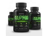 Buy Neovicta Testosterone Booster Supplement for Men Online in Paksitan