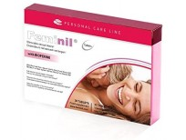 Feminil Female Libido Enhancement Booster & Natural Sex Drive Supplement