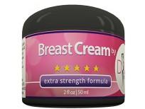 Buy DIVA Bust Cream Online in Pakistan