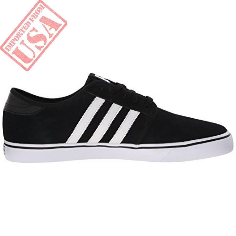 online Original Adidas Men`s Skate Shoe