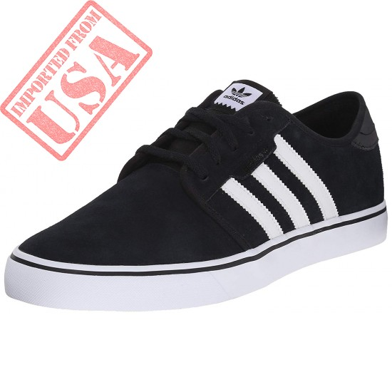 get online Original Adidas Men`s Skate Shoe in Pakistan