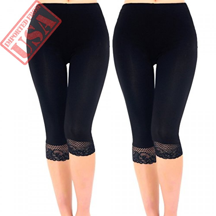Shop online Imported Ultra thin Ladies Legging in Pakistan