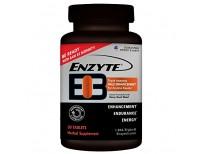 Buy Enzyte E3 Male Enhancement Pills in Pakistan