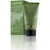 Original Viamax Male Enhancement Gel (Enhances Penis Stamina and Creates More Powerful Erections) Shop in Pakistan