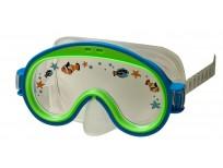 Intex Mini Aviator Swim Mask sale in Pakistan