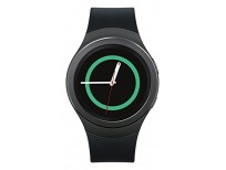 Buy Samsung Gear S2 Smartwatch Online in Pakistan