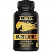 Buy HAIRFLUENCE Hair Growth Formula Online in Pakistan