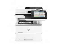 Original HP LaserJet Enterprise MFP M527f online in Pakistan