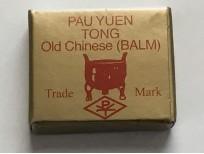 HFS Original PAU Yuen Tong Balm Online in Pakistan