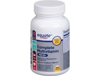 Buy Complete Multivitamin for Men 50+ USA Brand in Pakistan