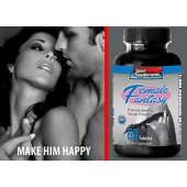 Buy Sport Supplement Sex Drive Booster for Females Online in Pakistan