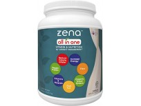 Weight Management Shake Mix By Zena Sale In Pakistan