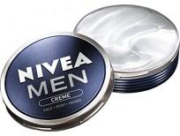 Shop online Original NIVEA Cream for Men in Pakistan