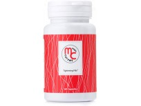 Vaginal Tightening Pills by Major Curves top USA Brand shop online in Pakistan