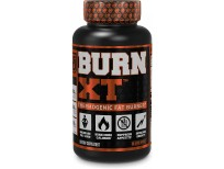 Burn-XT Thermogenic Fat Burner - Weight Loss Supplement made in USA Now in Pakistan