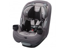 Buy online 3-in-1 Convertible Car seat in Pakistan