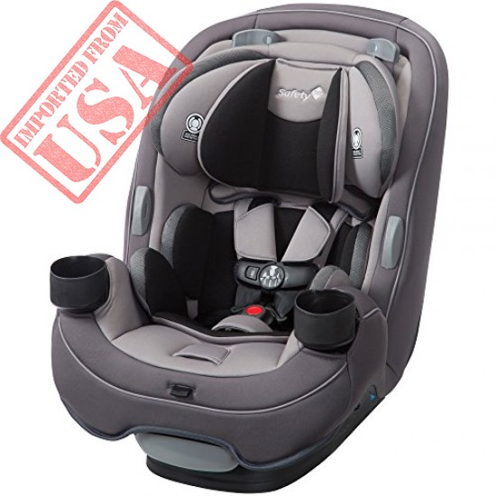 Buy online 3-in-1 Convertible Car seat in Pakistan