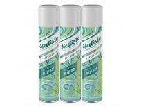 Original Batiste Dry Shampoo online in Pakistan