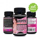 Buy original Breast Enhancement Pills by Natural Pueraria Mirifica Breast Enlarger sale in Pakistan