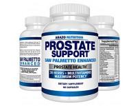 Buy Arazo Nutrition Prostate Supplement Online in Pakistan