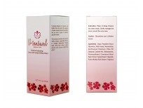 Best Pueraria Mirifica Root Extract Herbal, Vaginal moisturizing Gel made in USA Buy in Pakistan