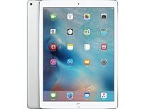 Apple iPad Pro Tablet (128GB, Wi-Fi, 9.7