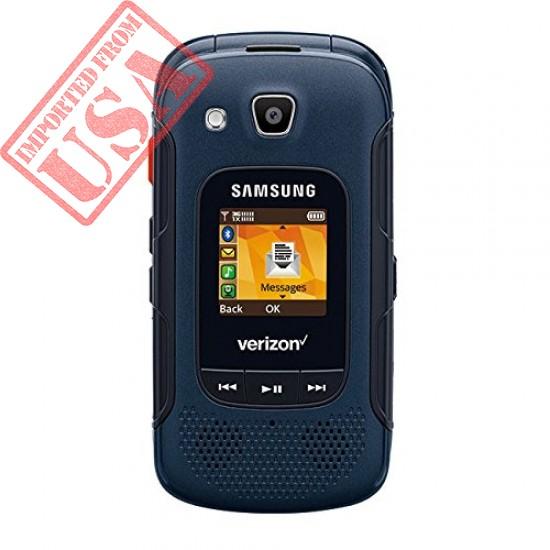 Original Samsung B690 convoy 4-verizon wireless online in Pakistan