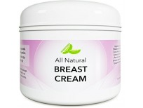 Buy Honeydew Bust Firming And Lifting Body Butter For Women Online in Pakistan