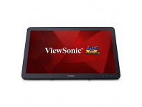 Original High Quality View Sonic TD2430 24 imported from USA available online Sale in Pakistan