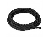 Shop Original Electrical Cord Imported from USA