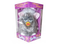 Buy Furby Grey Hair Online in Pakistan