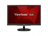 Buy Viewsonic Vx2757 Mhd Gaming Monitor Displayport For Sale In Pakistan