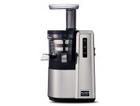 Buy HUROM HZ Slow Juicer Online in Pakistan