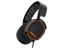 Buy SteelSeries Gaming Headset Online in Pakistan