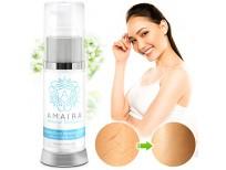 amaira advanced scar cream scientifically proven stretch mark & acne scar remover treatment shop online in pakistan