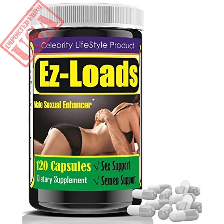 Libido supplement pill