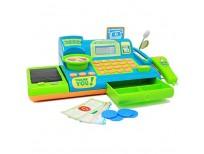 Buy Boley Kids Toy Cash Register Online in Pakistan