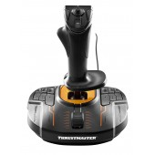 Thrustmaster T16000M FCS (Windows)