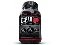 Buy Expandom Male Enhancement Pills Online in Pakistan