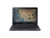 Buy Samsung Chromebook Online in Pakistan