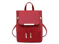 Shop Leather Travel bag for Women Imported from USA