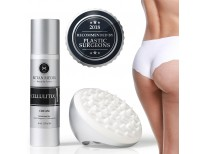 Buy Betan MediX  Cellulite Cream and Massager Online in Pakistan