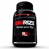 Shop Bigrize Top Rated Male Enhancement Pills imported from USA online sale in Pakistan