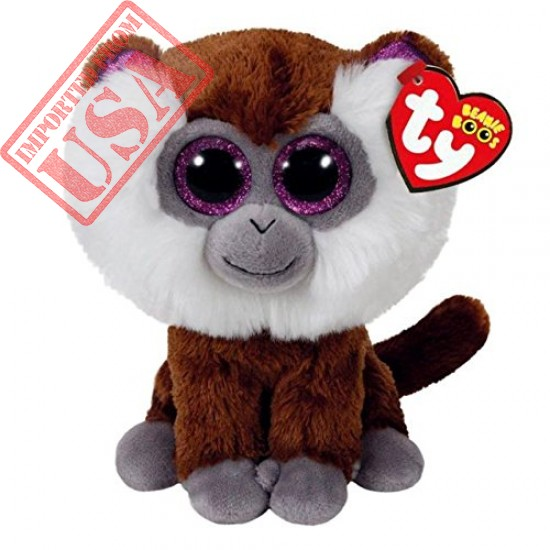 Buy Beanie Boo Tamoo The Monkey By Ty Imported From USA