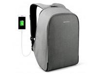 Buy online Laptop KOPACK Waterproof Anti-Thief Backpack USB Charging for Travel in Pakistan