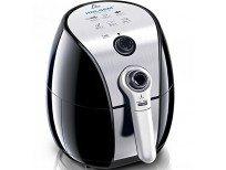 Buy HOLSEM Air Fryer with Rapid Air Circulation System Online in Pakistan